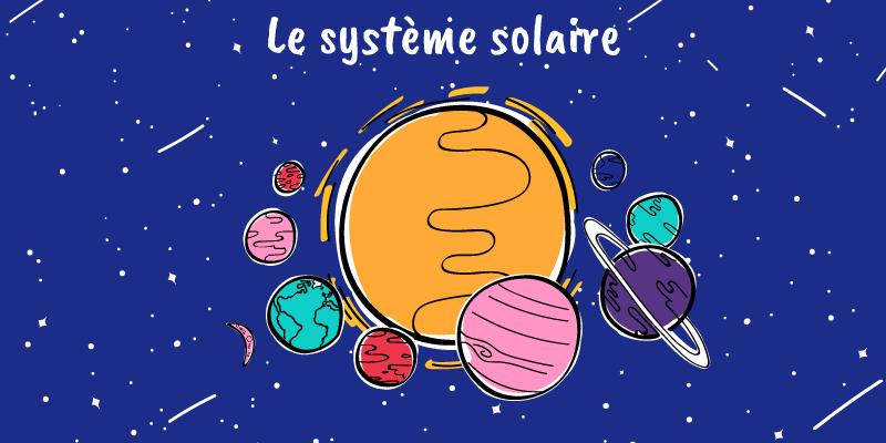 Notre Ecool couverture systeme solaire 800x400-01