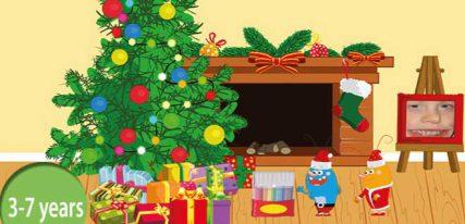 cricket-kids-cadeaux-noel