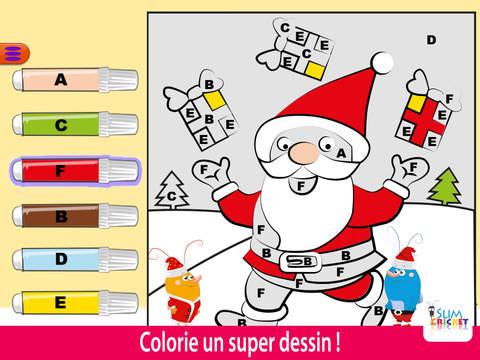 cricket-kids-cadeaux-noel-coloriage