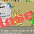 Deductimo jeu concours 2 closed