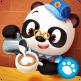 Dr-Panda-mon cafe