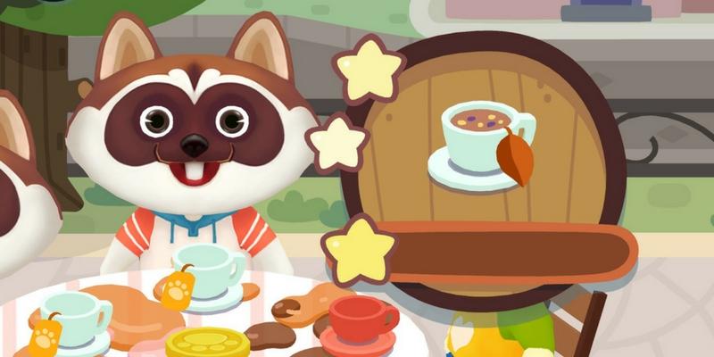 dr-panda-mon-café-chocolat