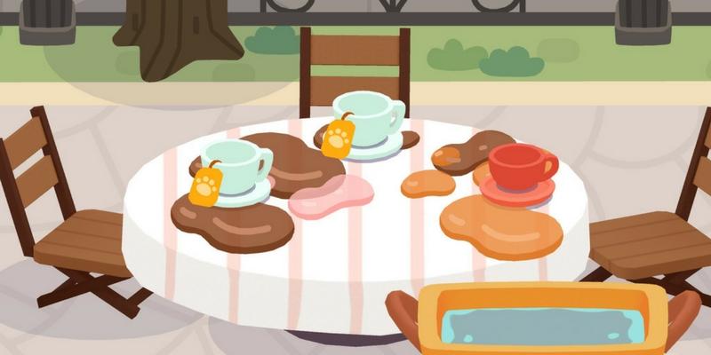 Dr-Panda-mon-café-nettoyage
