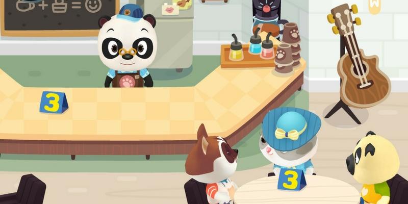 dr-panda-mon-cafe-salle