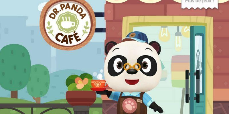 Dr-Panda-mon-café-app-enfant