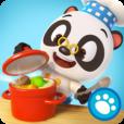 Dr Panda Restaurant 3