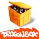 app DragonBox Algebra 12+