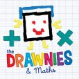 Drawnies et Maths