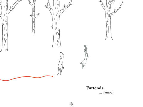 ebook-enfant-ipad-moi-j-attends-amour