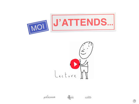 ebook-enfant-ipad-moi-j-attends-interactivite