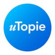 editions uTopie livres interactifs