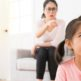 Enfants écrans les conseils de copines