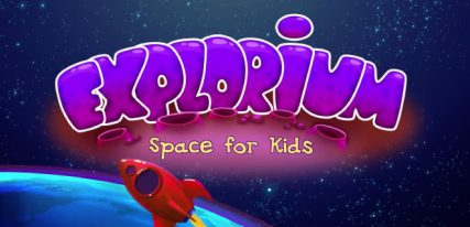 explorium-cosmos-application-enfant-ipad