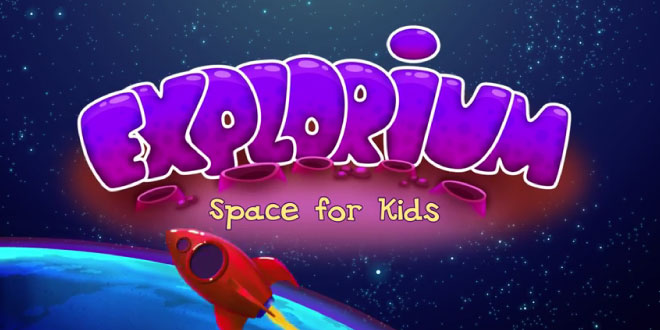 explorium-cosmos-application-enfant-ipad