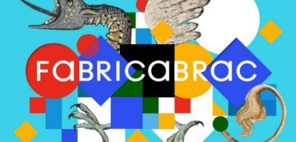 Fabricabrac app BNF