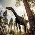 Fantatstiques dinosaures 2