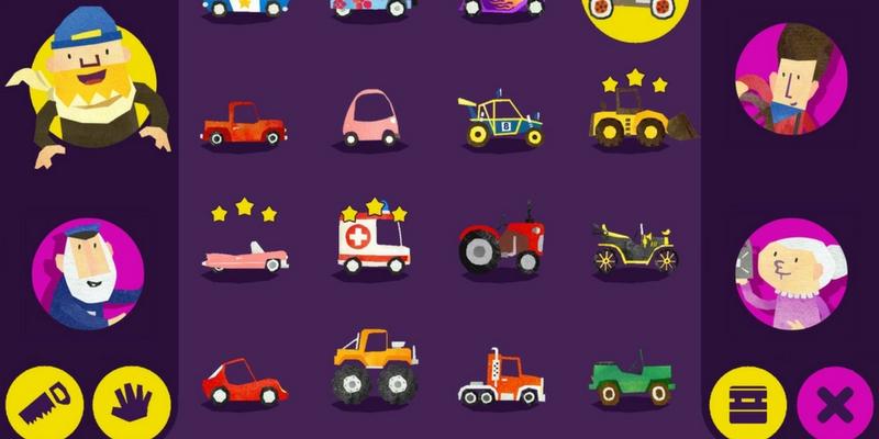 fiete-cars-voitures