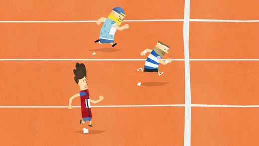 Fiete Sports
