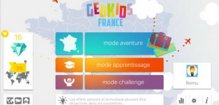 geokids-france
