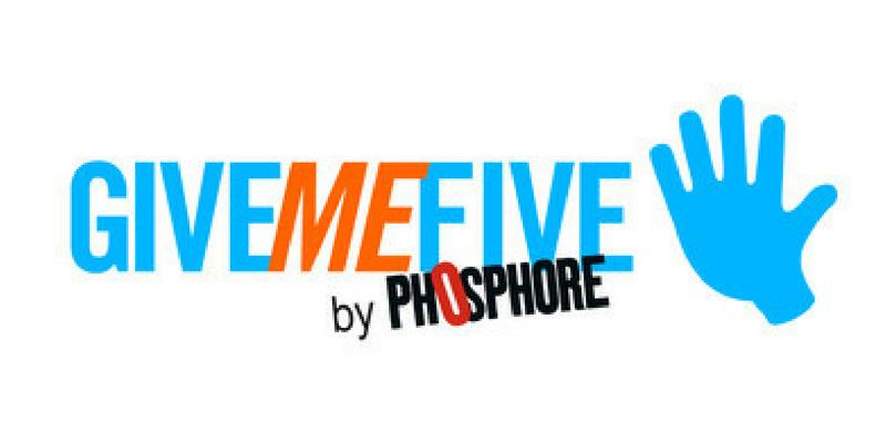 give-me-five