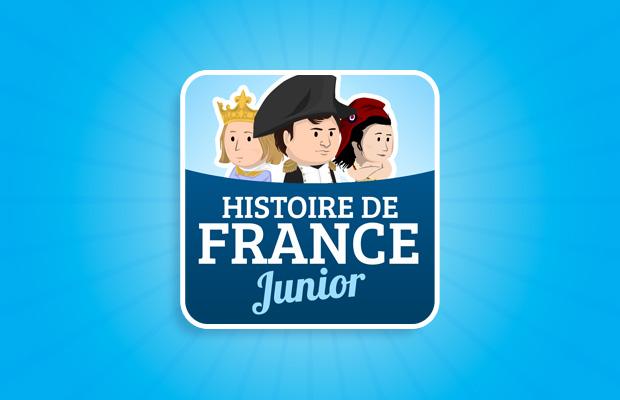 histoiredefrance_fetedesmeres