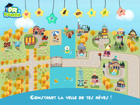 hoopa-city-application-ville-carte