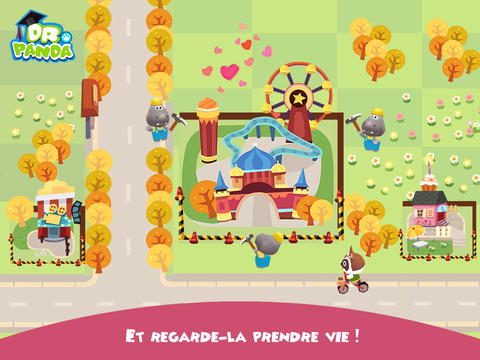 hoopa-city-application-ville-parc-attraction