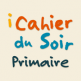 iCahier du soir Primaire app