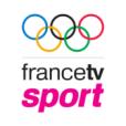 France TV JO
