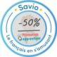 icone Savio PROMOTION