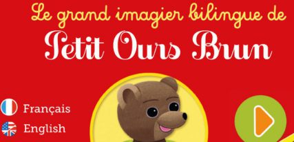 magier-bilingue-Petit-Ours-Brun-iPad.jpeg