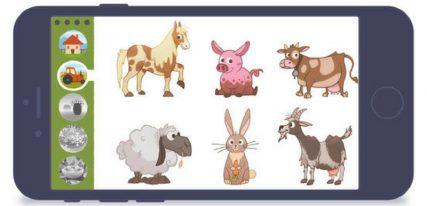 imagiers-numeriques-les-animaux