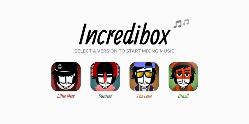 incredibox-app-beatbox