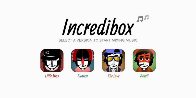 incredibox-app-beatbox