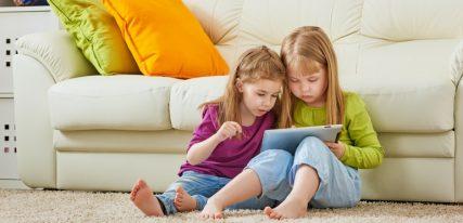 serge Tisseron enfants accros écrans