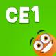 iTooch réviser français maths CE1