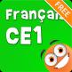 iTooch CE1 révision Français