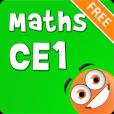 iTooch CE1 révision Maths