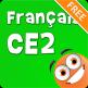 iTooch CE2 révision Français