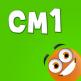 iTooch révision CM1