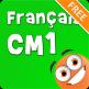 iTooch révision CM1 Français