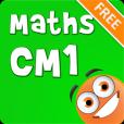 iTooch révision CM1 Maths