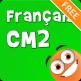 iTooch révision CM2 Français