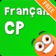 iTooch CP français