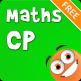 iTooch CP Maths
