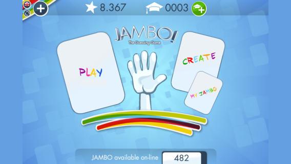 jambo-3