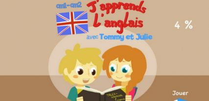 Apprendre anglais Hachette CM1 CM2
