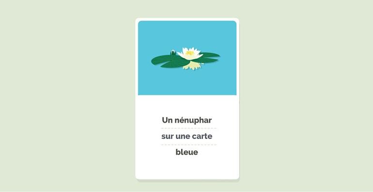 app orthophoniste troubles neurovisuels 5 couleurs