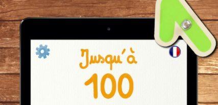 Jusqu'à 100 Marbotic