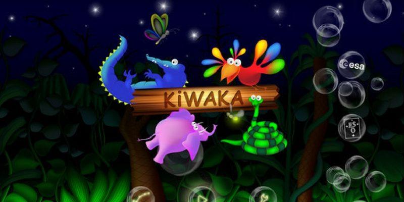 Kiwaka